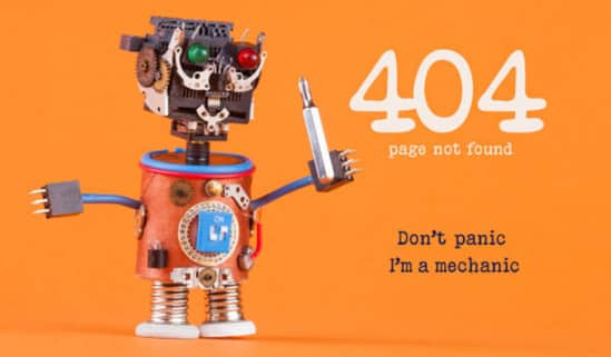 mudanzas-y-trasteros-404-no-encontrada